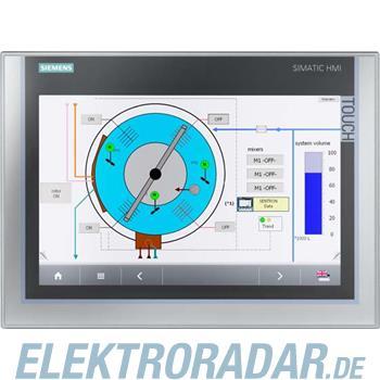 Siemens Simatic HMI 6AV7884-0AB20-3BM0