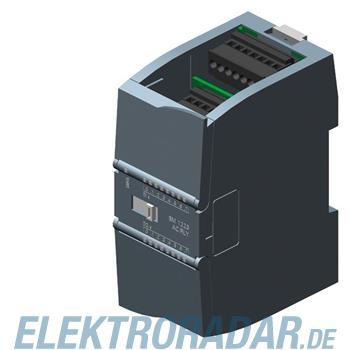 Siemens Kompakt S7-1200 6ES7278-4BD32-0XB0