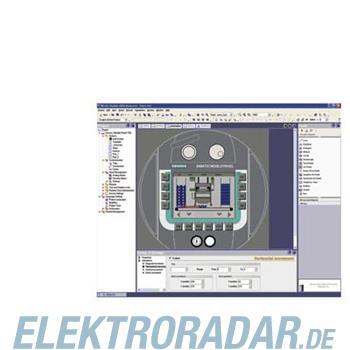 Siemens Software 6AV6372-1DE04-0AX7