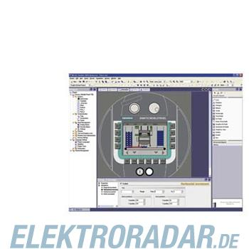 Siemens Software V4.0 6AV6372-1DE04-0AX0