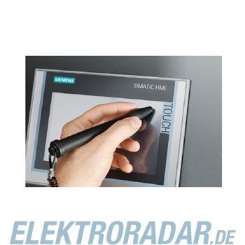 Siemens Touchstift 6AV6645-7AB14-0AS0