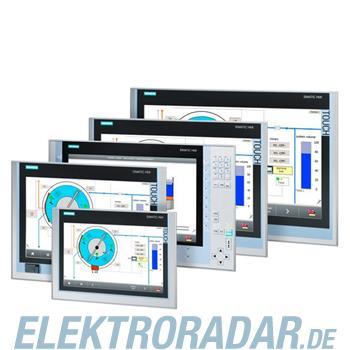Siemens Touch Display 6AV7240-1AK04-3AL0