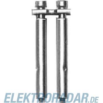 Siemens Verbindungsschiene 8WA1822-7VF03
