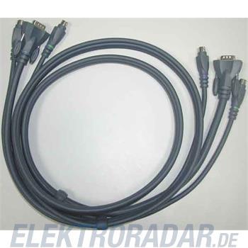 DLink Deutschland PC-Anschlußkabel DKVM-CB