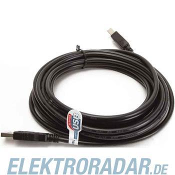 DLink Deutschland USB 2.0 A-B Kabel DUB-C5AB