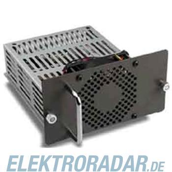 DLink Deutschland Redundantes Netzteil DMC-1001