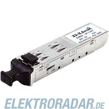 DLink Deutschland Mini GBIC Transceiver DEM-311GT