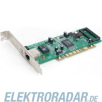 DLink Deutschland Gigabit Ethernet Adapter DGE-528T