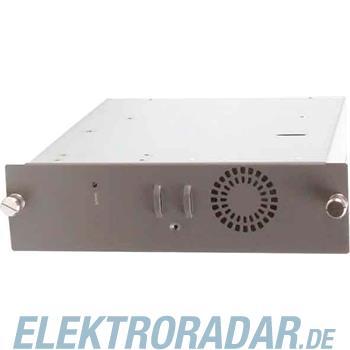 DLink Deutschland Redundantes Netzteil DPS-200
