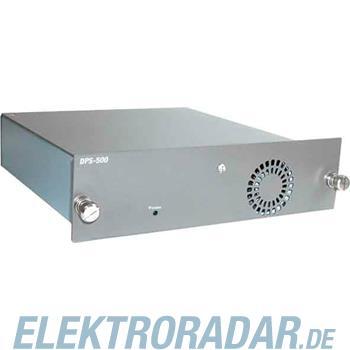 DLink Deutschland Redundantes Netzteil DPS-500