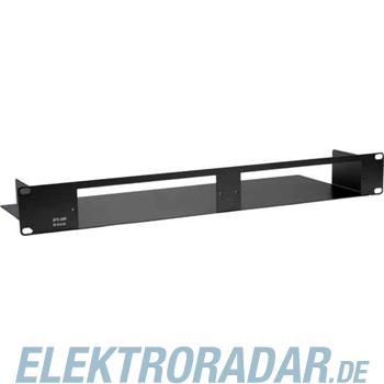 DLink Deutschland 2-Slot Netzteil Chassis DPS-800