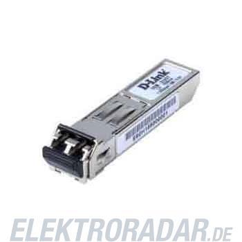 DLink Deutschland Mini GBIC Transceiver DEM-314GT