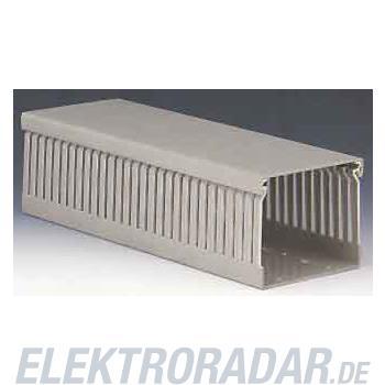 OBO Bettermann Verdrahtungskanal LK4 80080