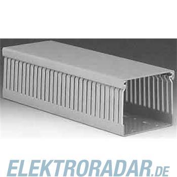 OBO Bettermann Verdrahtungskanal LKV 75025