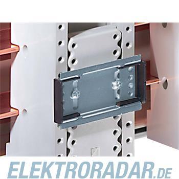 Rittal Gerätetragschienen(Metall) SV 9320.150(VE10)