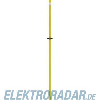 Dehn+Söhne Erdungsstange Typ A ES SK 1500