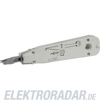 Dehn+Söhne Anlege-Werkzeug LSA-Plus AW2 LSA