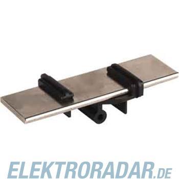 Dehn+Söhne Flachbandhalter-Adapter 253 021