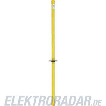 Dehn+Söhne Erdungsstange Typ A ES SK 1000