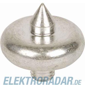 Dehn+Söhne Zwiebel-Elektrode EL M8 SZ PHE PHV