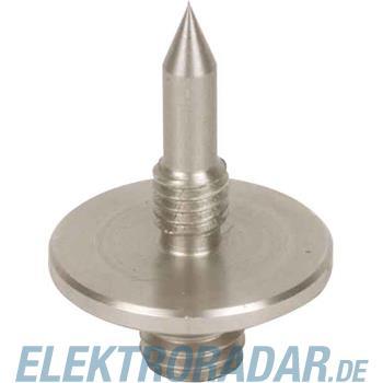 Dehn+Söhne Nadel-Elektrode EL M8 S PHE PHV