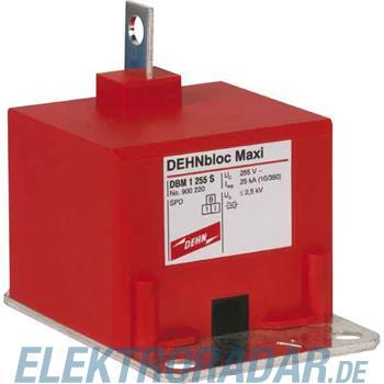 Dehn+Söhne Blitzstromableiter DBM 1 255 S