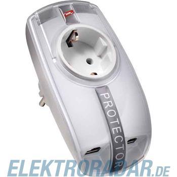 Dehn+Söhne ÜS-Adapter DEHNprotector DPRO 230 LAN100