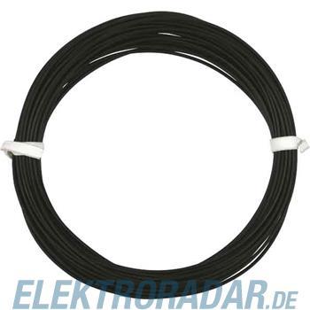 Dehn+Söhne LWL-Kabel Kunststoff LWL DSI 18M
