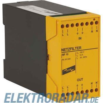 Dehn+Söhne N-Filter NF 10