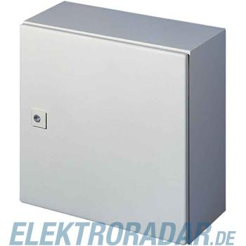 Rittal Kompaktschaltschrank AE 1030.310