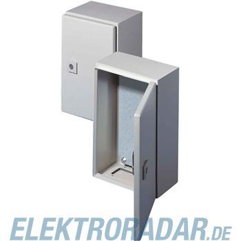 Rittal Kompaktschaltschrank AE 1035.310