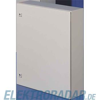 Rittal Kompaktschaltschrank AE 1076.310