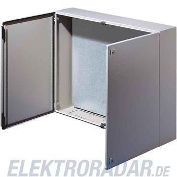 Rittal Kompaktschaltschrank AE 1130.310