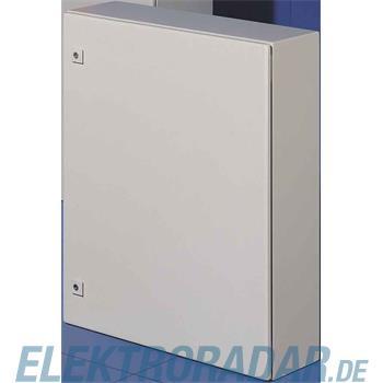 Rittal Kompaktschaltschrank AE 1360.310