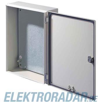 Rittal Elektro-Box EB 1551.800