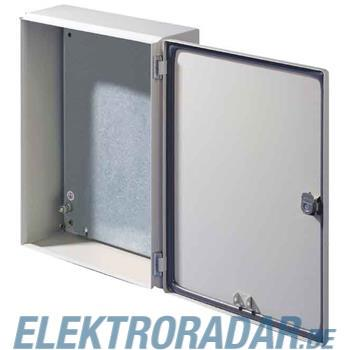 Rittal Elektro-Box EB 1557.800