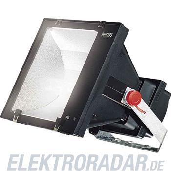 Philips Scheinwerfer SNFK300T1SONT250WIC2