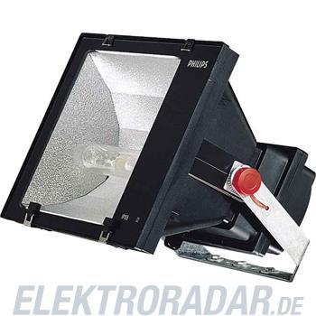 Philips Scheinwerfer MNFK100-1MHNTD70WIC2