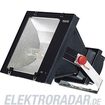 Philips Scheinwerfer SNFK100-1SDWT100WIC2