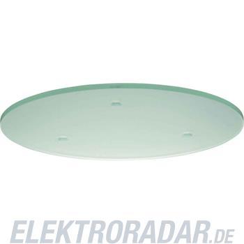 Philips Glasscheibe matt ZBS291 SG-FR