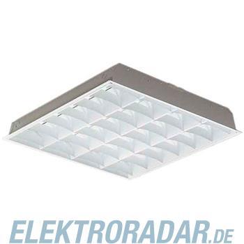 Philips EB-Leuchte IMPALA TBS162 #29653100