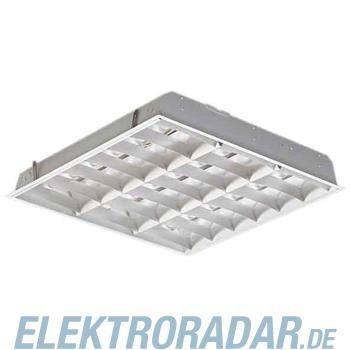 Philips EB-Leuchte IMPALA TBS162 #29643200