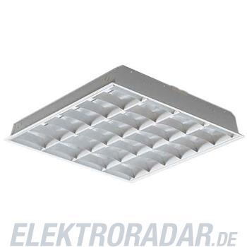 Philips EB-Leuchte IMPALA TBS162 #29654800
