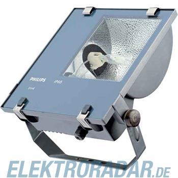 Philips Scheinwerfer RVP251 CDM-TD150W KA