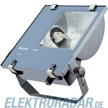 Philips Scheinwerfer RVP251 MHN-TD150W KS