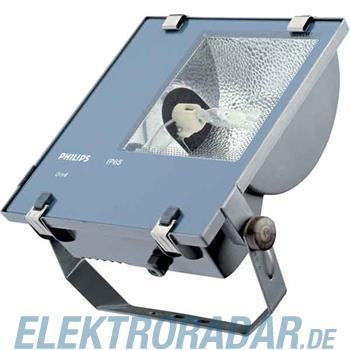 Philips Scheinwerfer RVP251 SON-T150W KA