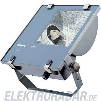 Philips Scheinwerfer RVP251 SON-T150W KS