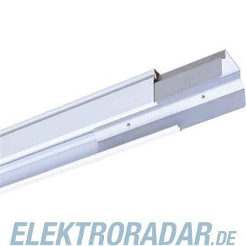 Philips Tragschiene TTX410 583