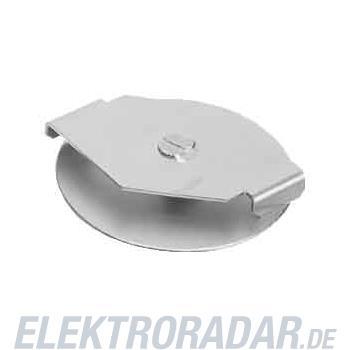 Philips Befestigungsbügel (VE2) ZTX400 MB-WAPR (2PCS