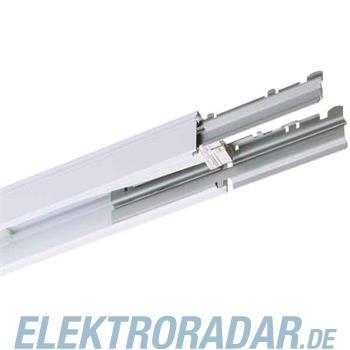 Philips Tragschiene TTX400 583 7